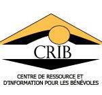 Ateliers d'information – CRIB 93