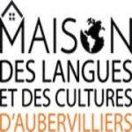 Activités enfants – Maison des Langues et des Cultures