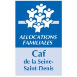 Mobilisation pour les Valeurs de la République – Caisse des affaires familiales de Seine-Saint-Denis