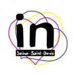 Appel à Agir In-Seine-Saint-Denis – Département Seine-Saint-Denis