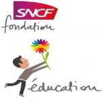 Apprendre pour grandir (S2) – Fondation SNCF
