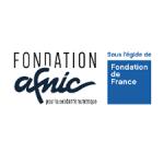 AAP pour la solidarité numérique – Fondation Afnic