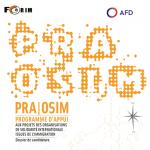 AAP Programme d'appui aux Organisations de solidarité internationale issues de l'immigration (PRA/OSIM) – FORIM (mis à jour le 3 juin : report date limite)