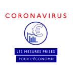 Covid19 : Les aides et appuis exceptionnels aux associations (mis à jour le 12 juin)
