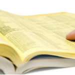 Mise à jour et maintenance de l'annuaire des associations
