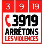 Coronavirus : Ressources pour les personnes victimes de violence (mis à jour le 21 avril)