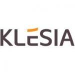 14ème édition Prix Accompagnement Handicap – Klésia