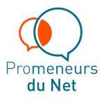 AAP Promeneurs du Net – CAF 93, Département Seine-Saint-Denis et Direction Départementale de la Cohésion Sociale de la Seine-Saint-Denis
