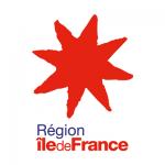 2 AAP Lutte contre violences et discrimination – Région Île-de-France