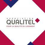 AAP – Fonds de dotation Qualitel