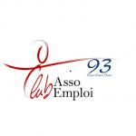 Atelier en ligne – Club Asso Emploi 93