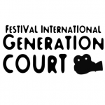AAP 15ème édition Festival Génération Court – OMJA