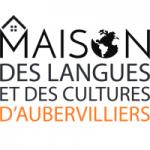 Ateliers enfants et adultes – la maison des langues et des cultures
