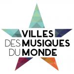 Questionnaire Vision du Fort d'Aubervilliers – Villes des Musiques du Monde (mis à jour le 8 juin)