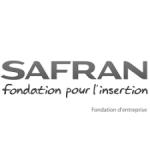 Insertion – Fondation d'entreprise Safran