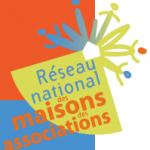 Questionnaire sur l'après-confinement – Le Mouvement associatif et le Réseau National des Maisons des Associations