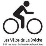 Reprise des ateliers – Vélos de la Brèche
