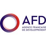 Sport et Développement Afrique et Haïti – AFD