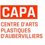 Stages printemps & After-Six #11 – CAPA
