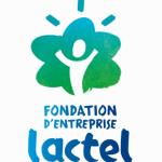 AAP – Fondation Lactel