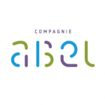 Ateliers Body-Mind Centering – Compagnie Abel