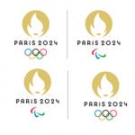 Impact 2024 – Agence nationale du Sport, Paris 2024, CNOSF, CPSF (Màj le 21 Septembre)
