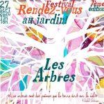 Festival Rendez-vous au jardin – Auberfabrik