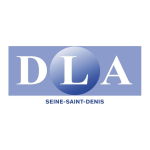Associations employeuses et structures ESS – DLA 93