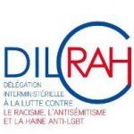Mobilisés contre le racisme, l'antisémitisme, la haine et les discriminations anti-LGBT – DILCRAH