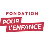 Renforcement des liens sécurisants dans l'entourage des enfants – Fondation de l'Enfance