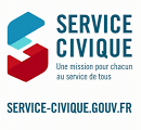 Les associations d'Aubervilliers qui recherchent un service civique ! (MàJ 8/4)