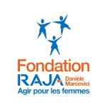Emancipation des femmes – Fondation RAJA-Danièle Marcovici