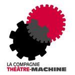 La Compagnie Théâtre-Machine lance les lectures téléphoniques bénévoles (MàJ 12/2)
