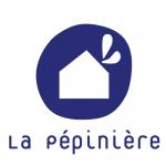 Distribution alimentaire – La Pépinière