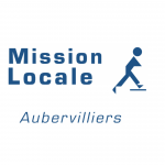 Ouverture Mission Locale d'Aubervilliers