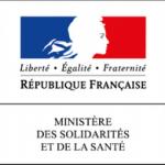 France Relance – Ministère des Solidarités et de la Santé