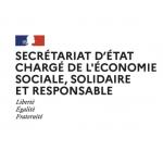 Mesures de soutien aux structures de l'Economie Sociale et Solidaire