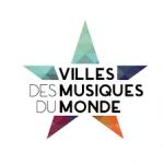 25ème édition Festival Villes des Musiques du Monde