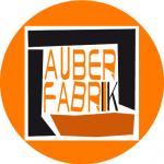 Programme Jardin d'échanges – Auberfabrik (MàJ 8/6)