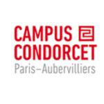 Atelier d'intelligence collective – Fresque du climat au Campus Condorcet
