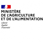 Volet 2 PNA – France Relance Ministère de l'agriculture