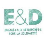 Prix des initiatives engagées et déterminées (Le PIEED) – Engagé.e.s et Déterminé.e.s