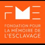 Appel à projets Culture 2021 – Fondation pour la Mémoire de l'Esclavage