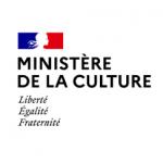 Soutien aux quartiers culturels créatifs – France Relance & Ministère de la Culture