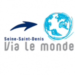 Formations Via Le Monde – Département Seine-Saint-Denis