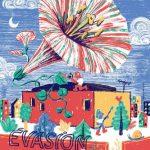 Parcours artistique Evasion – Villa mais d'Ici
