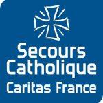 Appel à bénévoles Épicerie sociale – Secours catholique