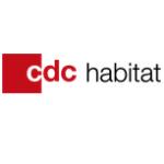 Des idées pour nos quartiers – CDC Habitat