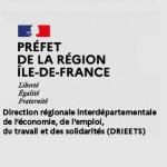 BOP 104 action 12 « intégration et accès à la nationalité française » – DRIEETS
