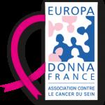 Améliorer le bien-être des femmes atteintes du cancer du sein – Europa Donna France
